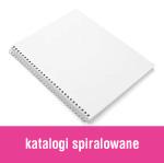 box_katalogi_spirala