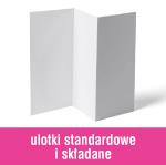 box_ulotki