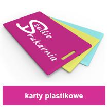 karty-plastykowe