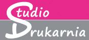 logo studio drukarnia